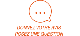 bouton question